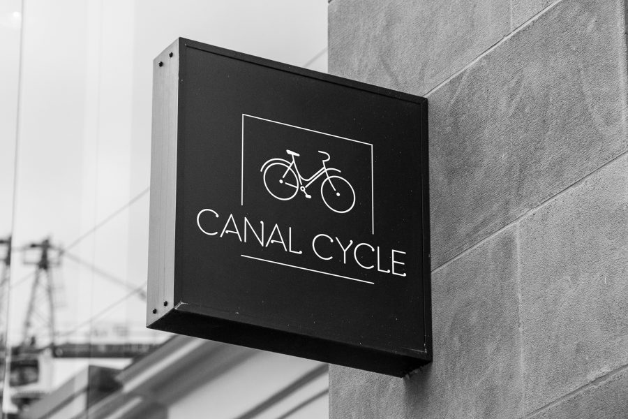 CANAL CYCLE