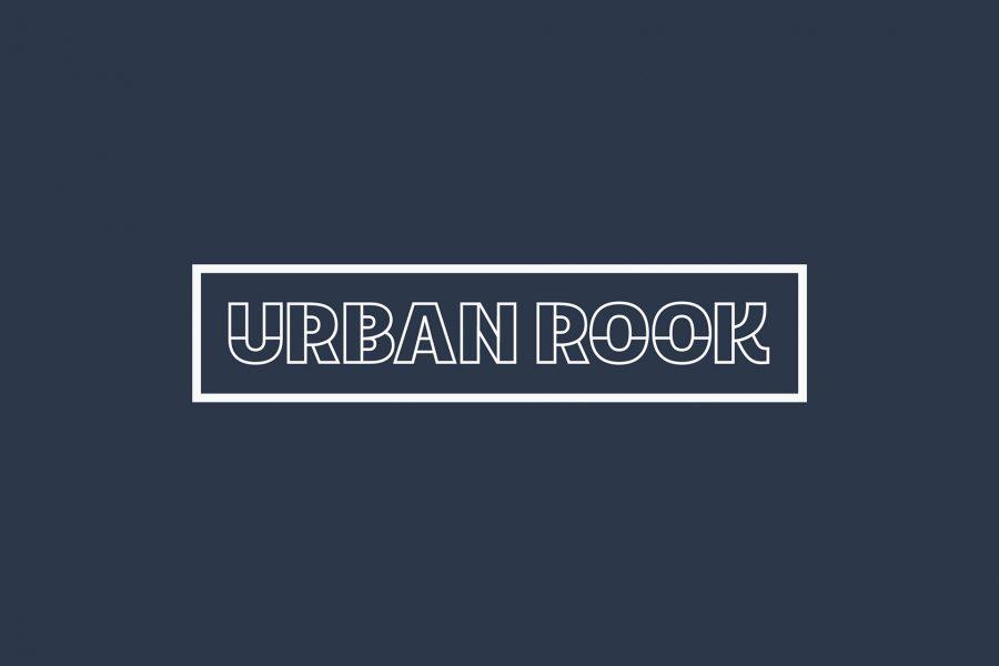 URBAN ROOK
